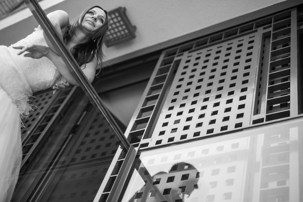 10-novia balcon