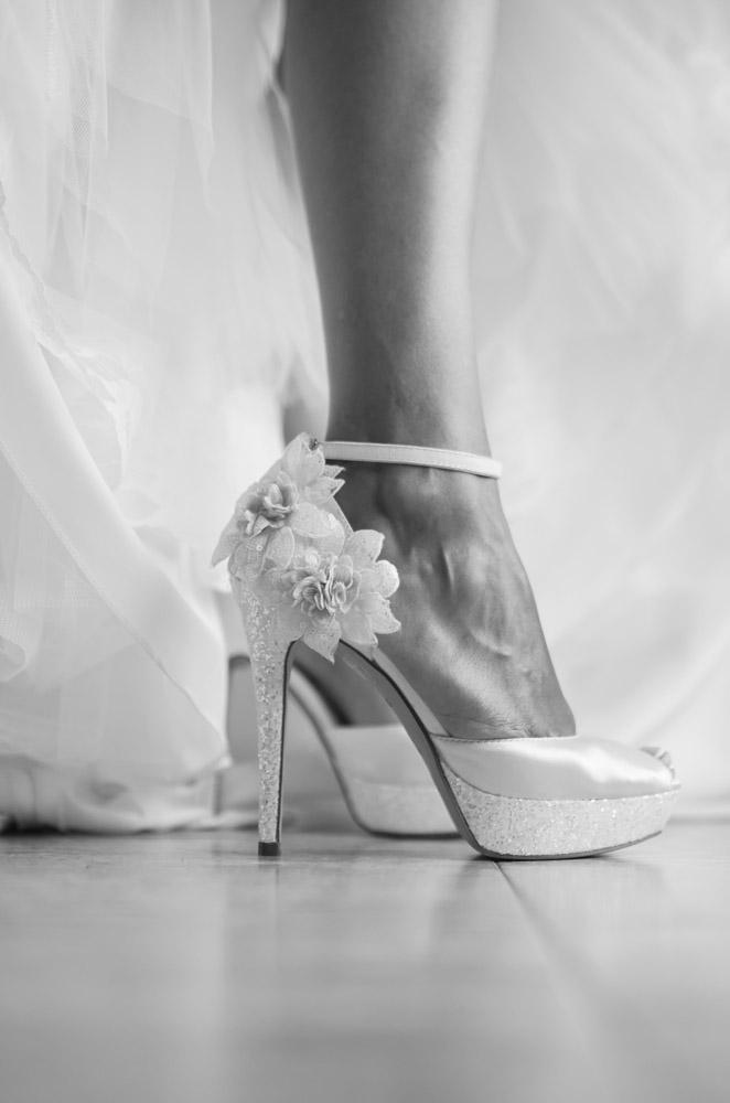 15-foto zapato novia