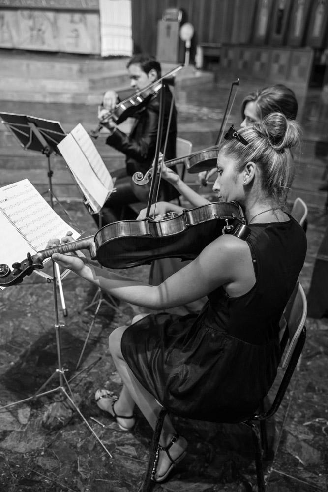 20-foto musica boda