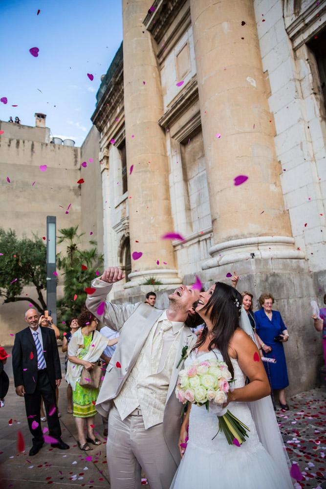 21-foto boda petalos