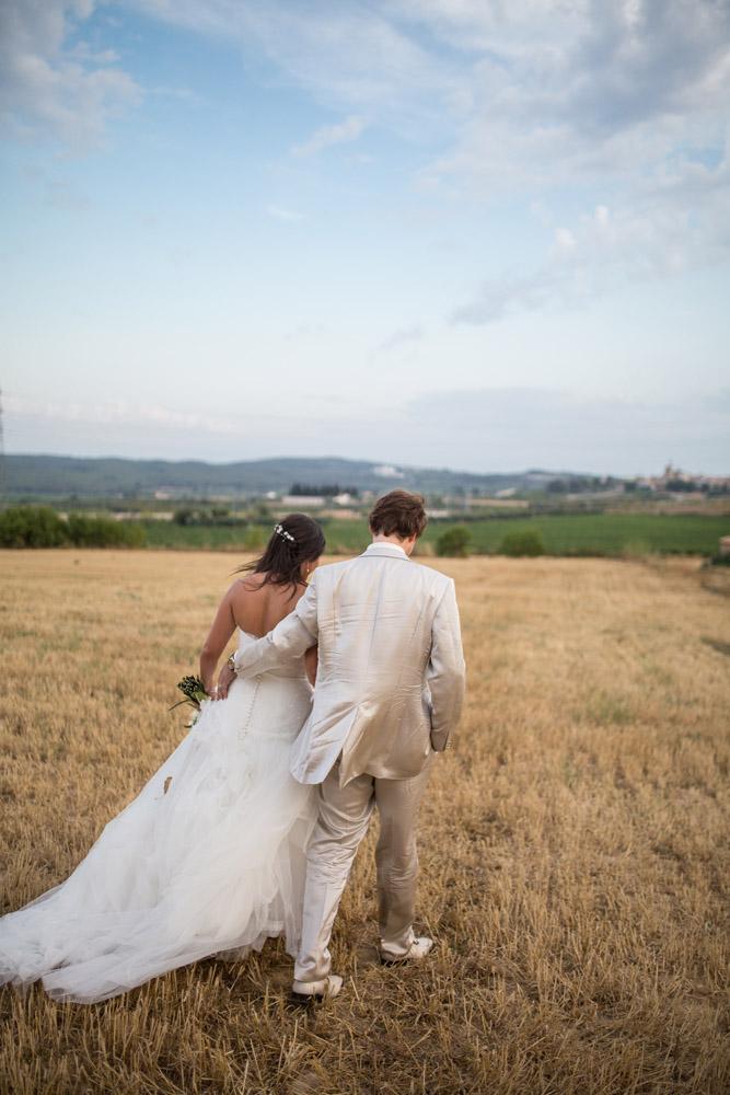 31-paseo novios romantico