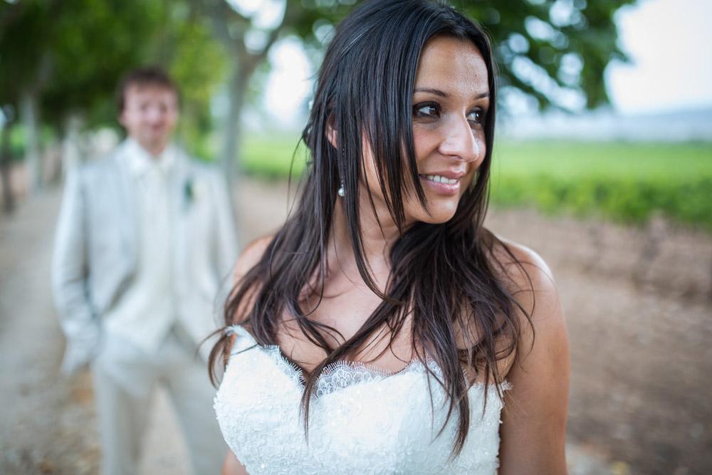 38-foto novia mirando