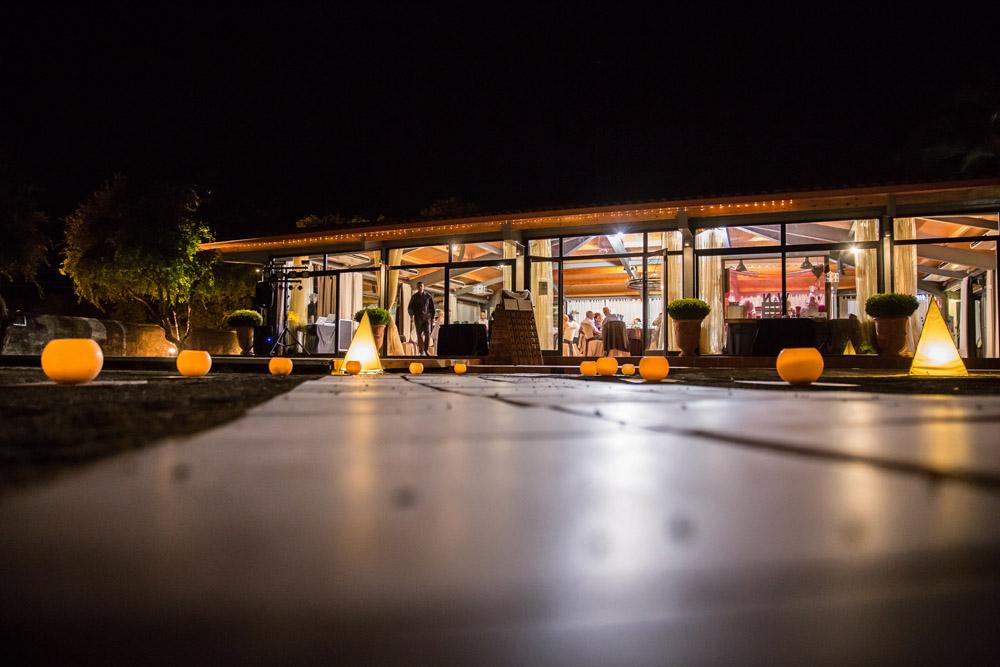 42-foto restaurante boda