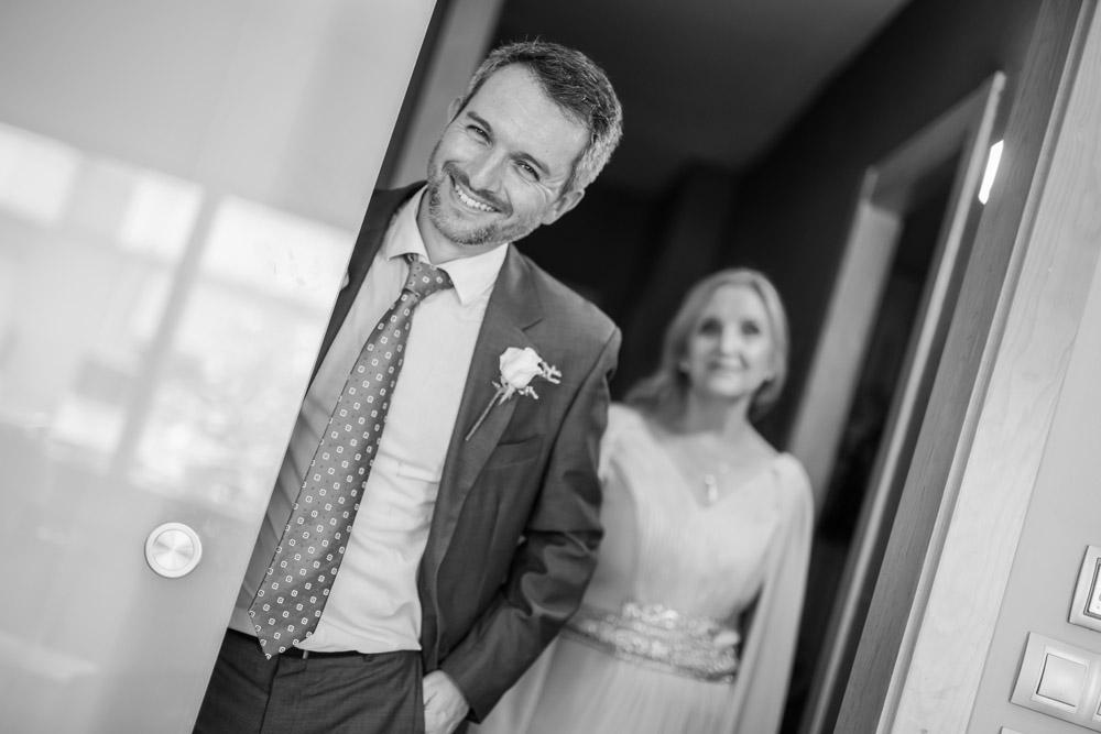 5-foto boda hermano