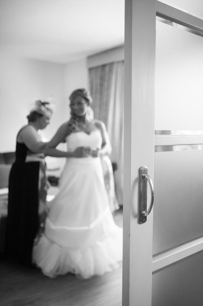 10-foto novia boda