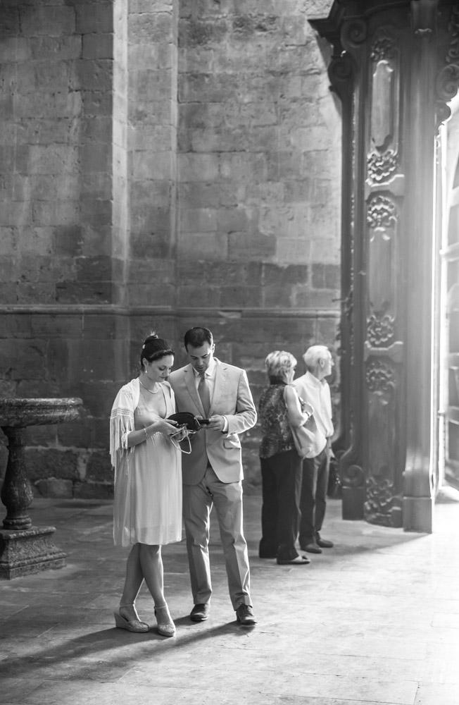 13-foto boda iglesia invitados