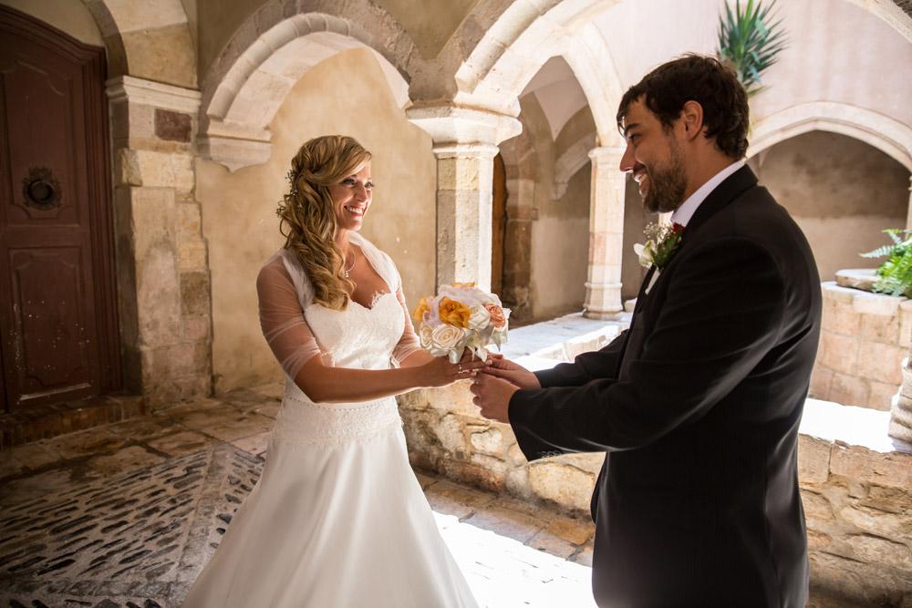 15-foto padrino ramo novia