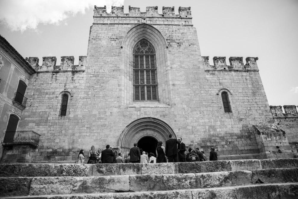 20-foto boda iglesia