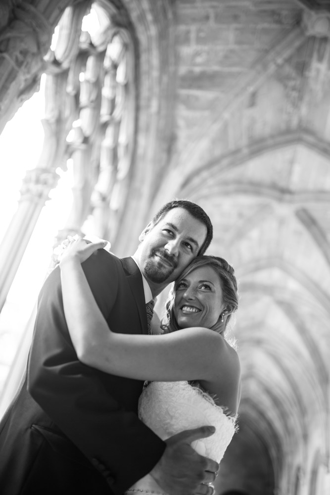 24-foto blanco negro boda