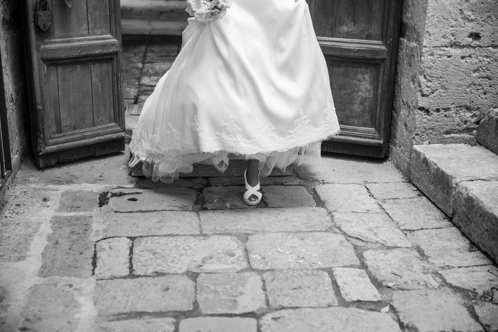 28-foto boda zapatos novia