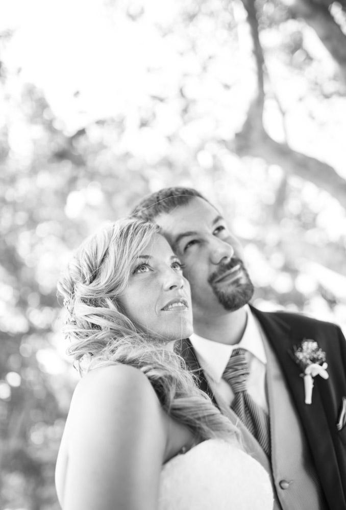 34-fotografia boda blanco y negro