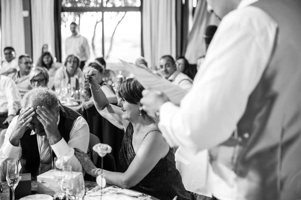 43-foto boda familia banquete