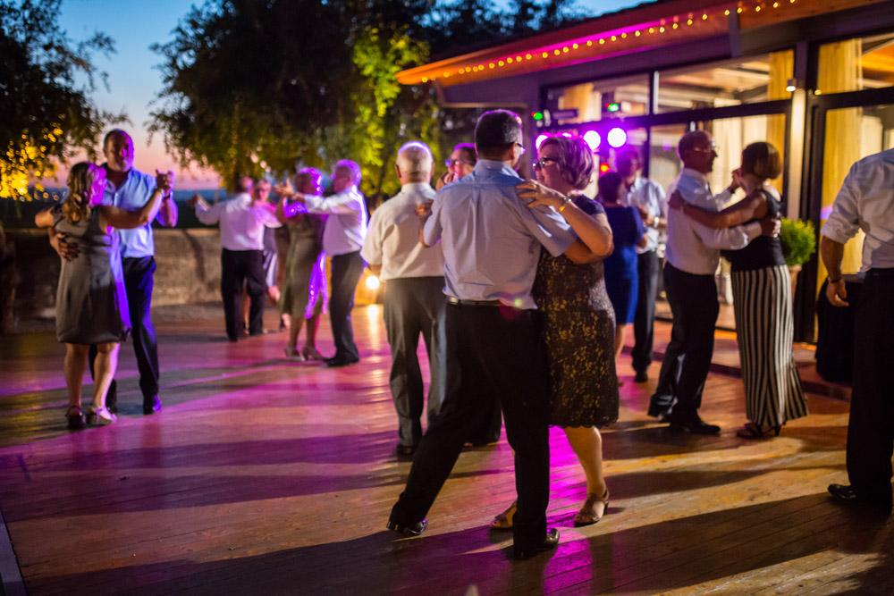 45-foto baile boda