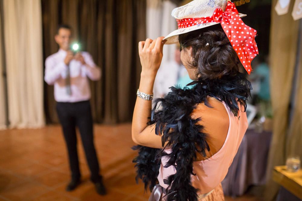 47-foto sombrero invitada boda