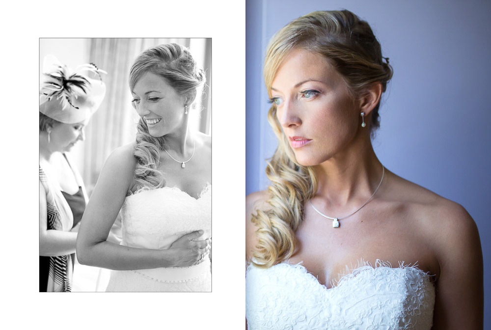 49-foto boda novia bella
