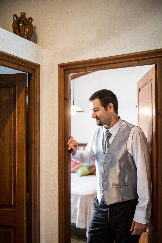 6-foto novio puerta