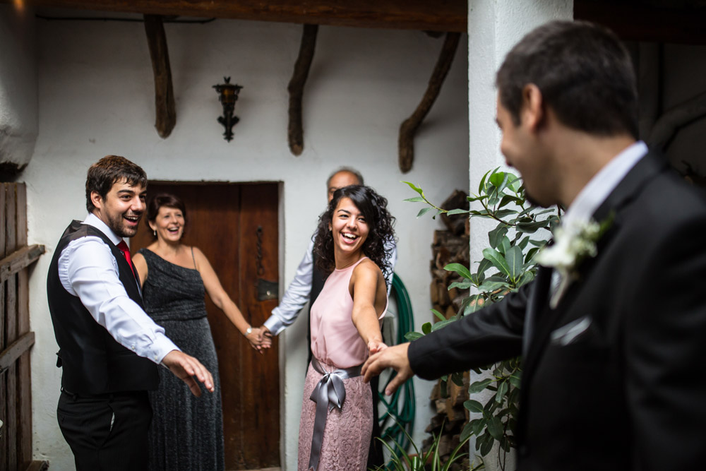 7-foto color familia boda