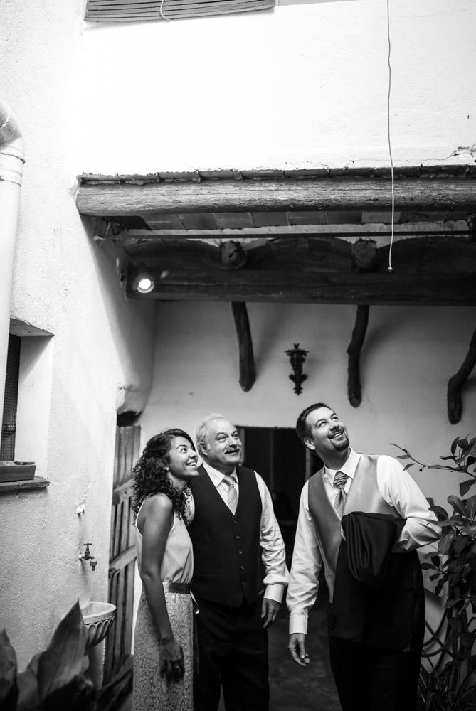 8-fotografia familia boda