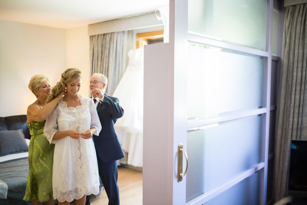 9-foto novia padres