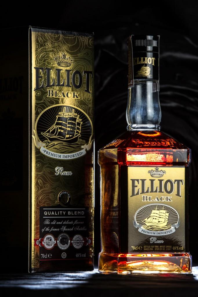 Elliot-02