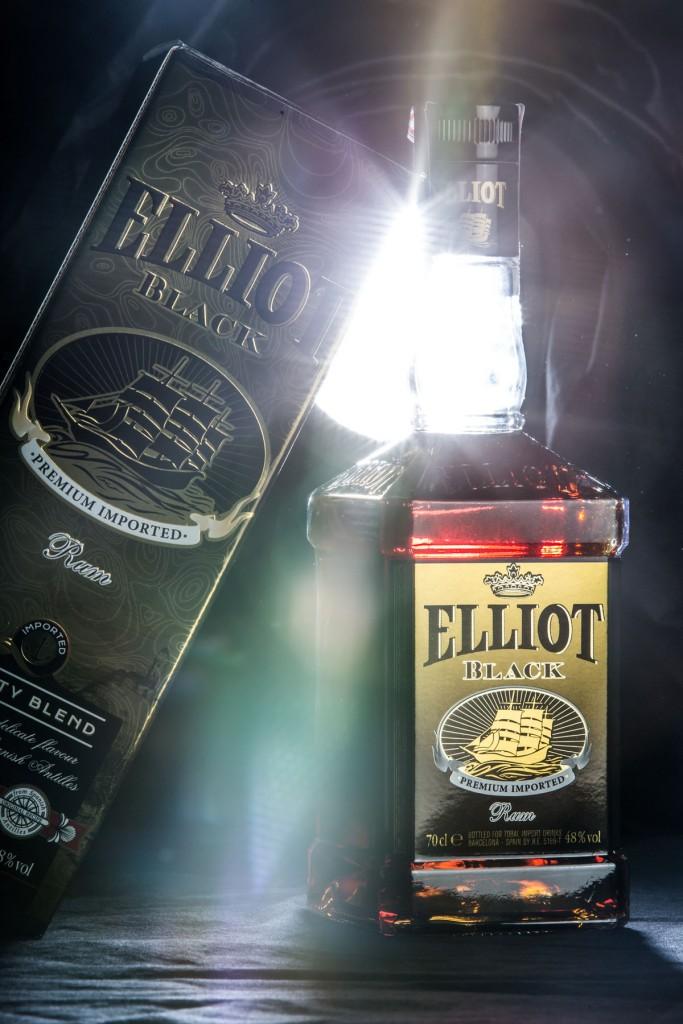 Elliot-04