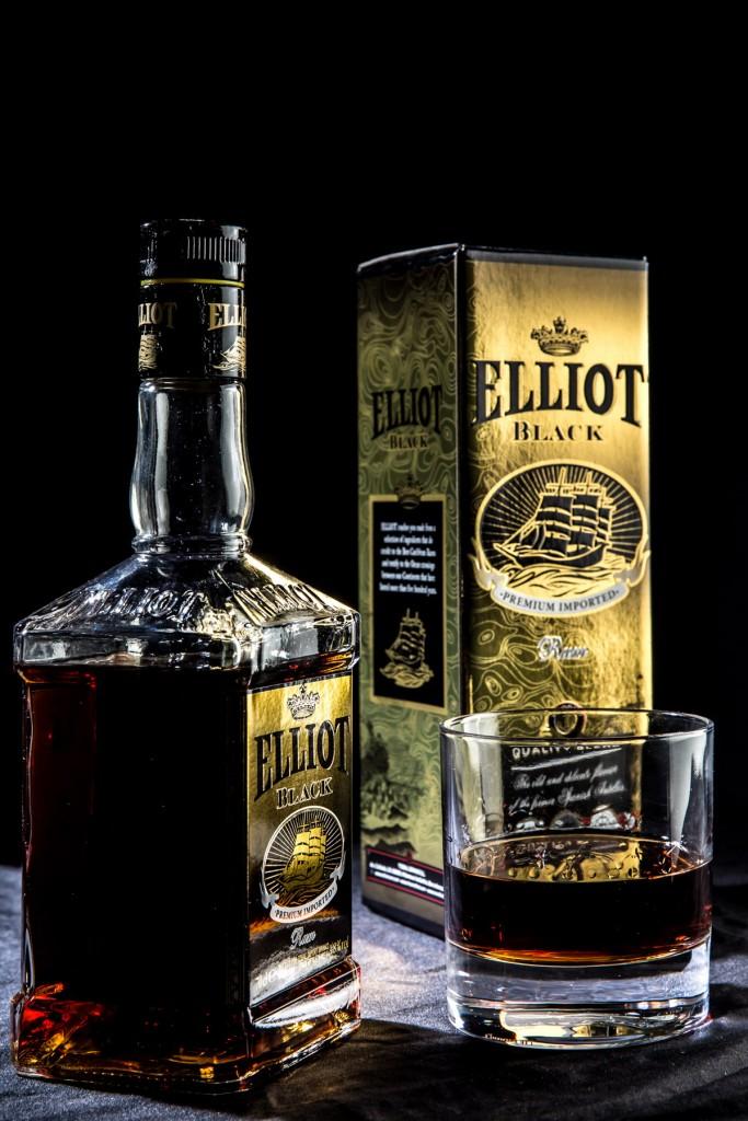Elliot-08