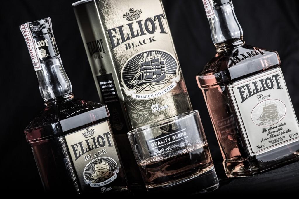 Elliot-10