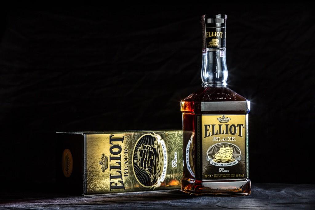 Elliot-13