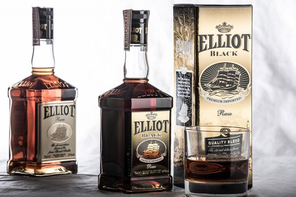 Elliot-15