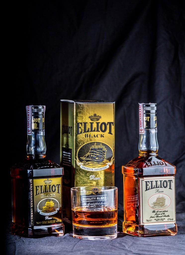 Elliot-17