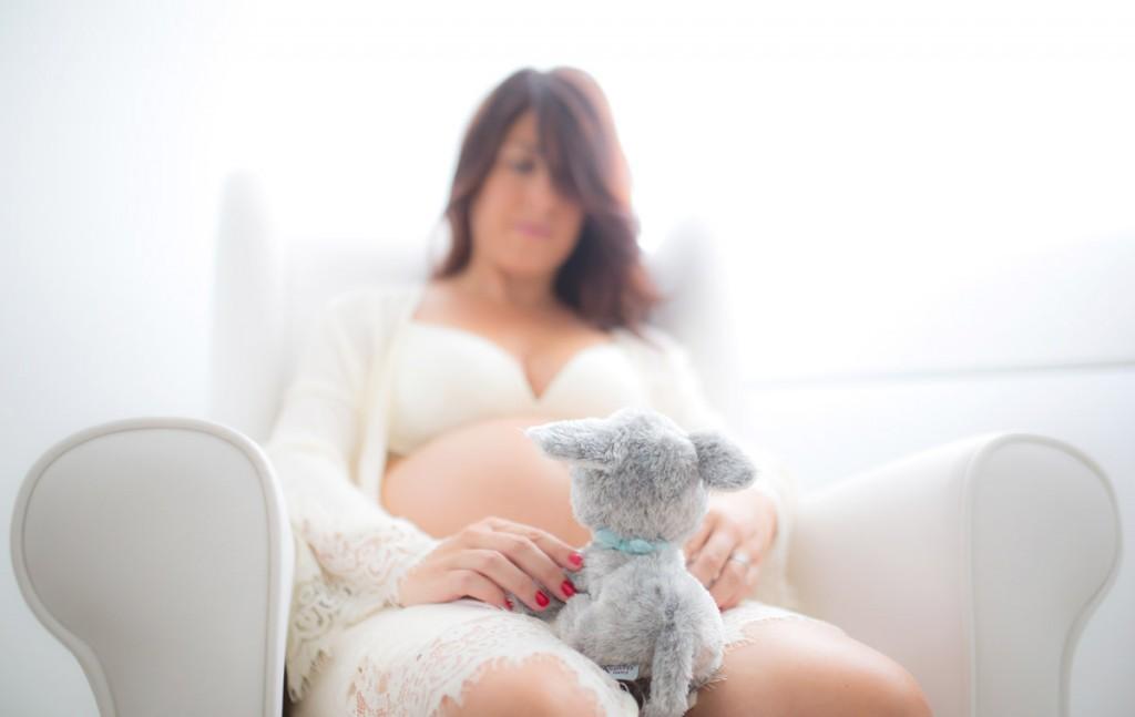 embarazo-11