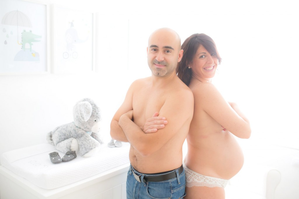 embarazo-15