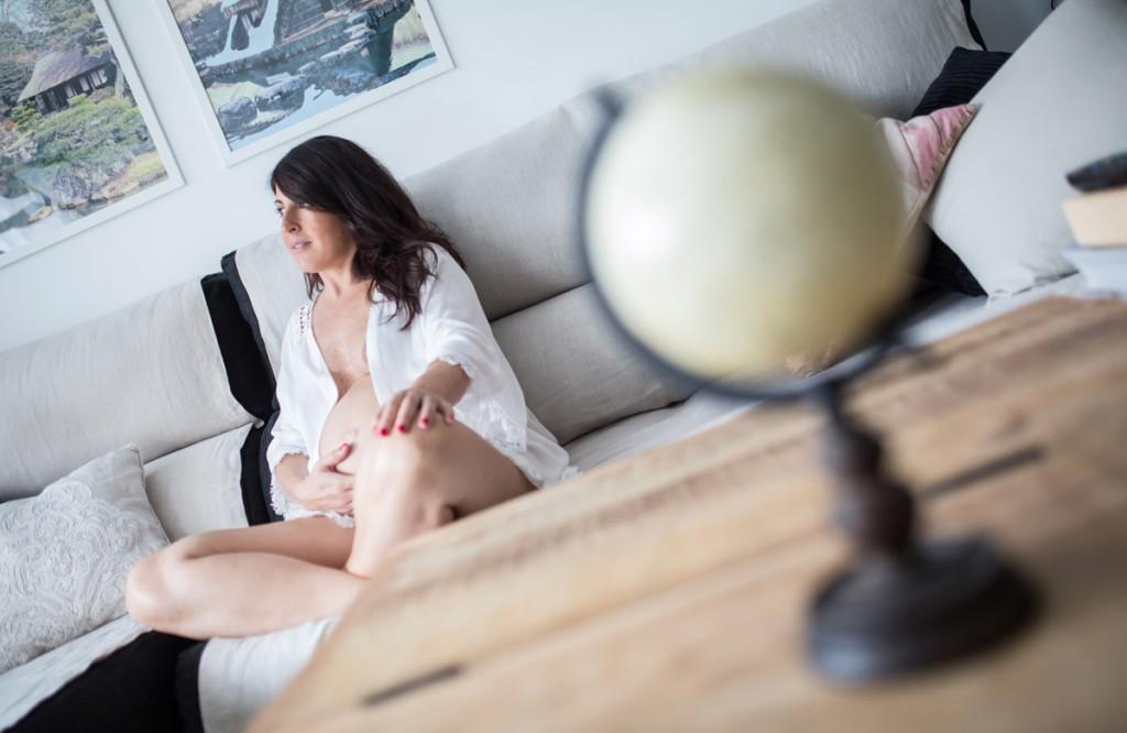 embarazo-35