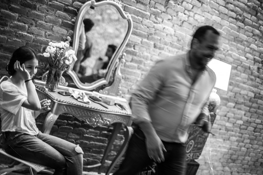 blog Josep&Nuria-02