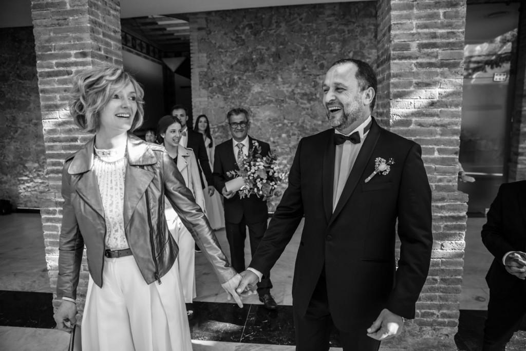 blog Josep&Nuria-23