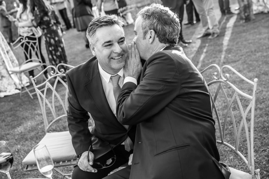 blog Josep&Nuria-56