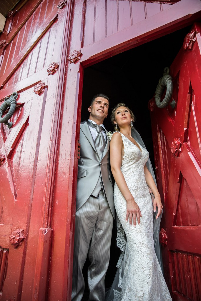 blog Carlos&Evelin-53