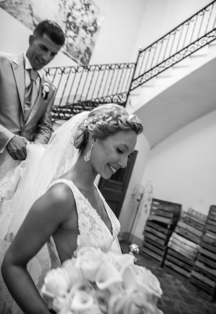 blog Carlos&Evelin-65