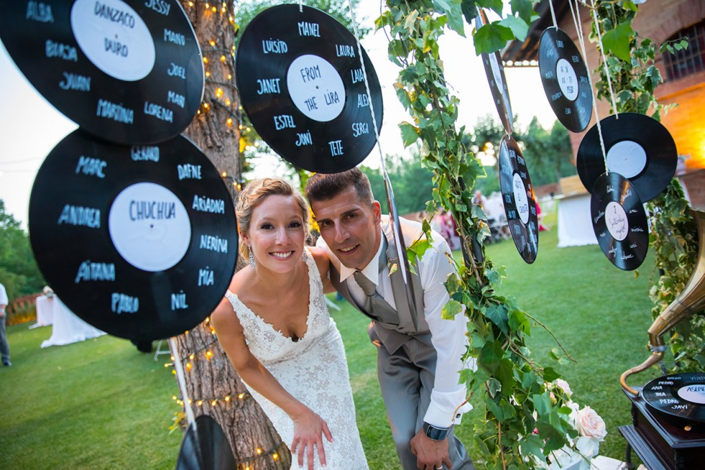 blog Carlos&Evelin-74