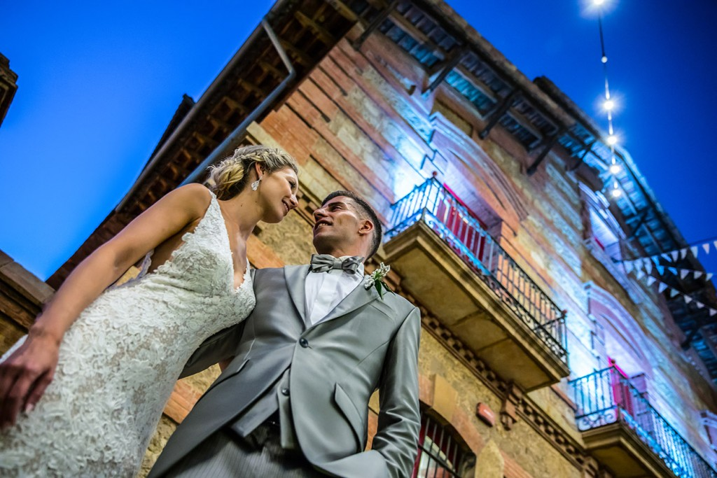 blog Carlos&Evelin-79
