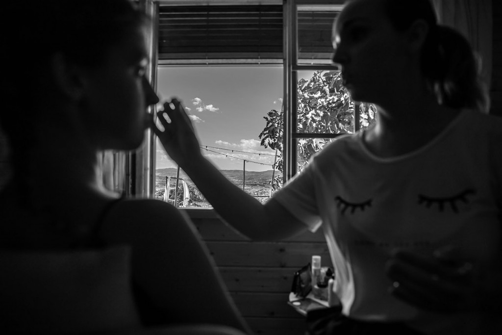 blog Carlos&anna-015