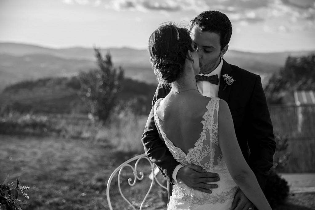 blog Carlos&anna-069