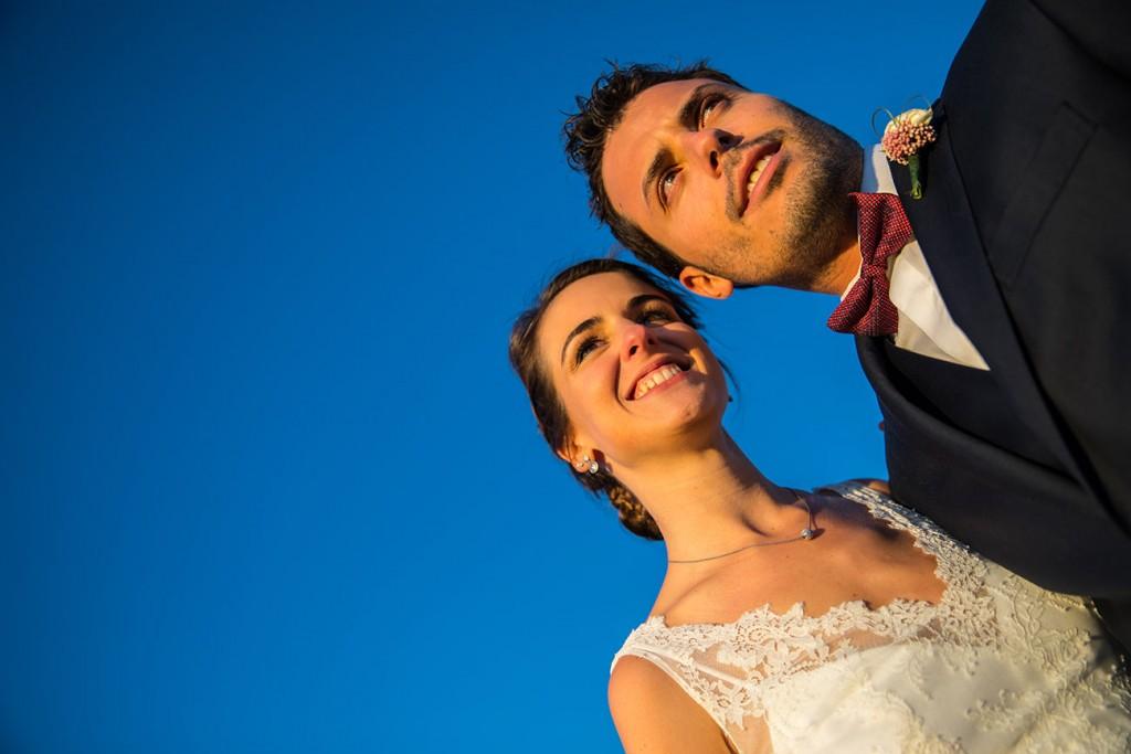 blog Carlos&anna-080