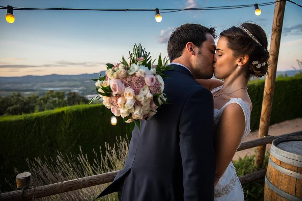 blog Carlos&anna-098