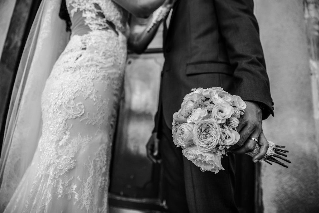 blog wedding-40