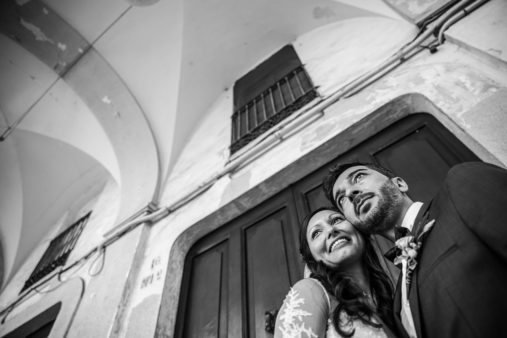 blog wedding-47