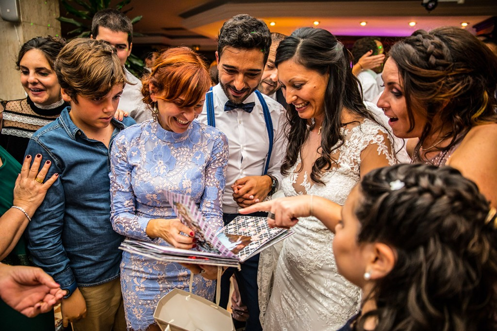 blog wedding-61