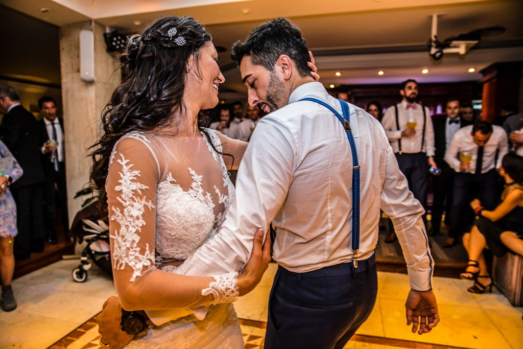 blog wedding-74