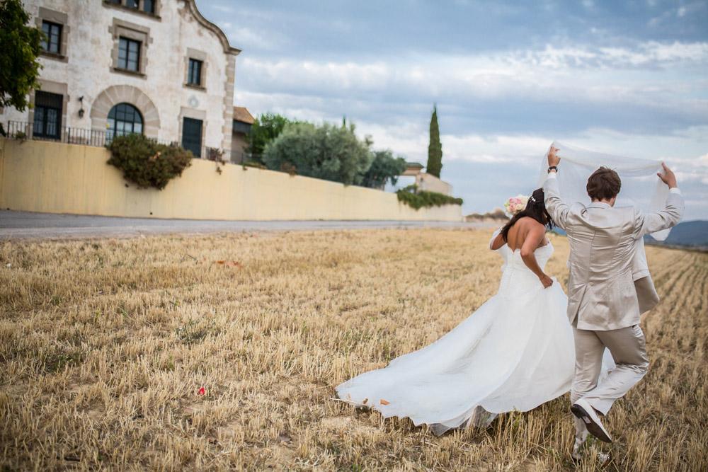 24-foto boda contentos