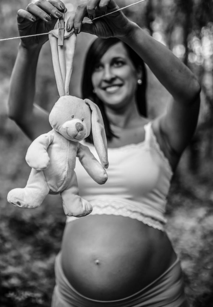 Marieta embarazo-23